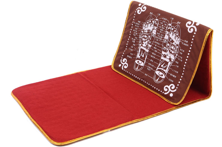 Tapis de Massage