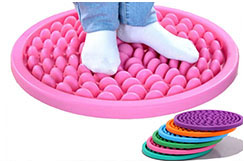 Tapis Massage de pied