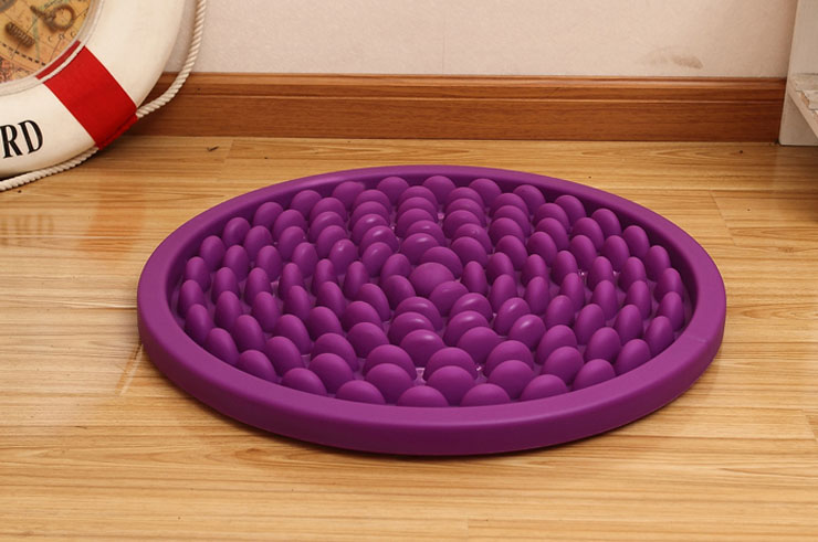 Tapis Massage de pied
