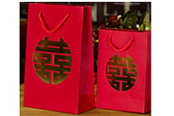Hong Bao Bag 4