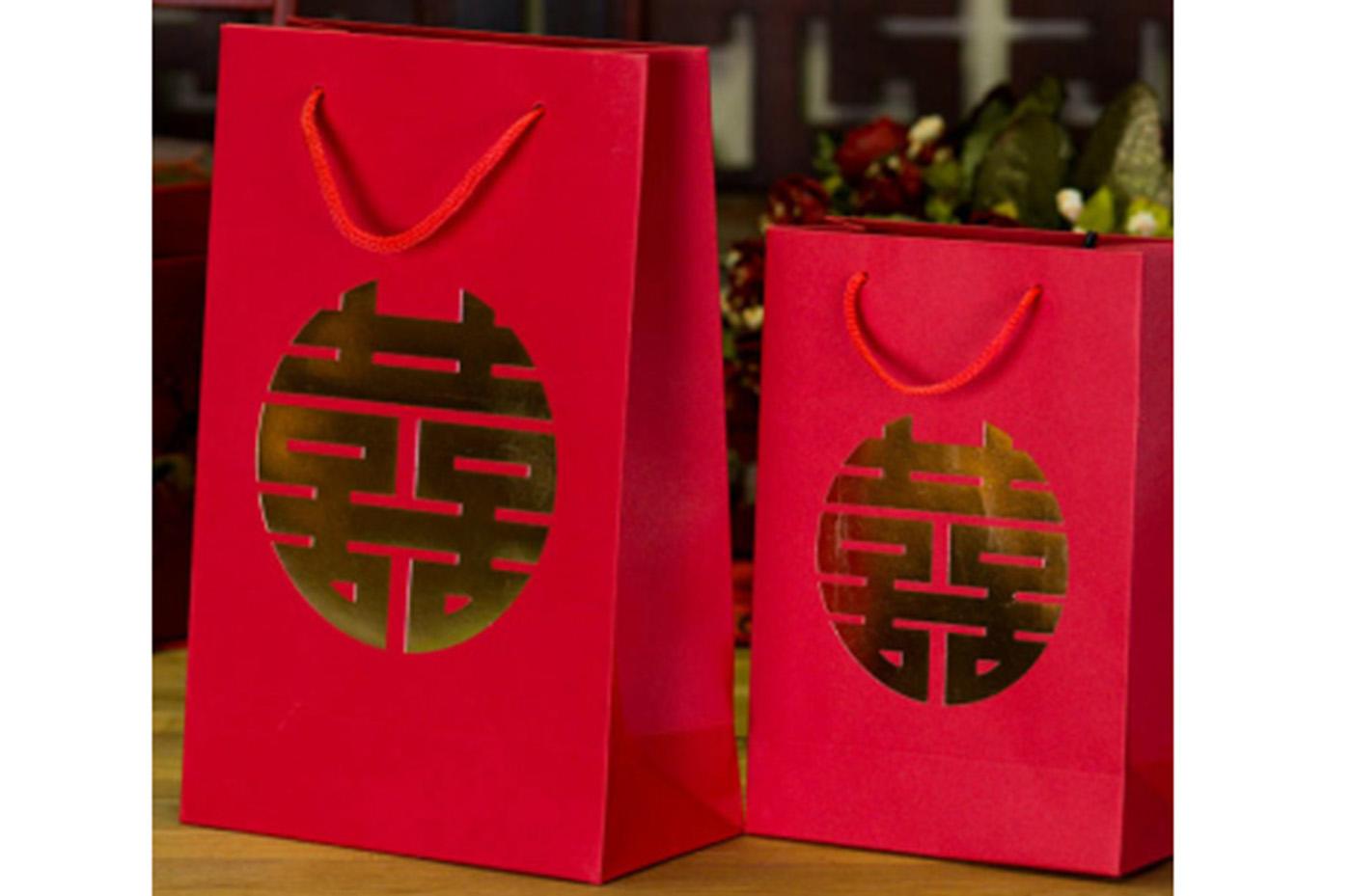 Pochette Hongbao 4