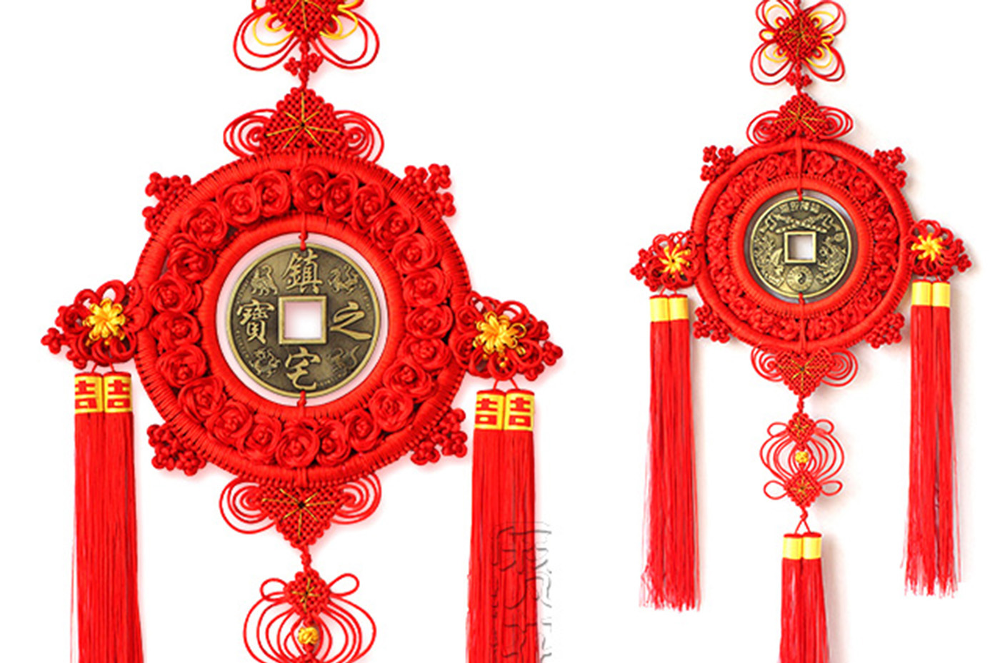 traditional chinese decoration 5 chinatown shop