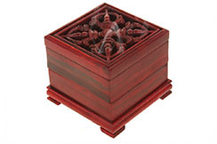 Incense box 2