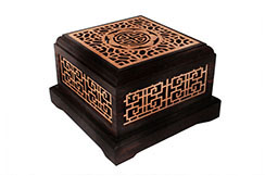 Incense box 3