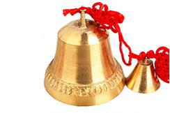Bell Lingdang