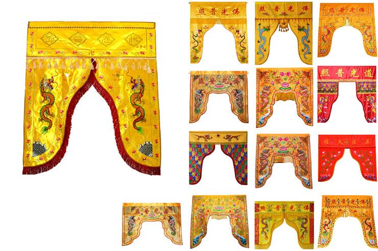 Buddhist Decoration 4