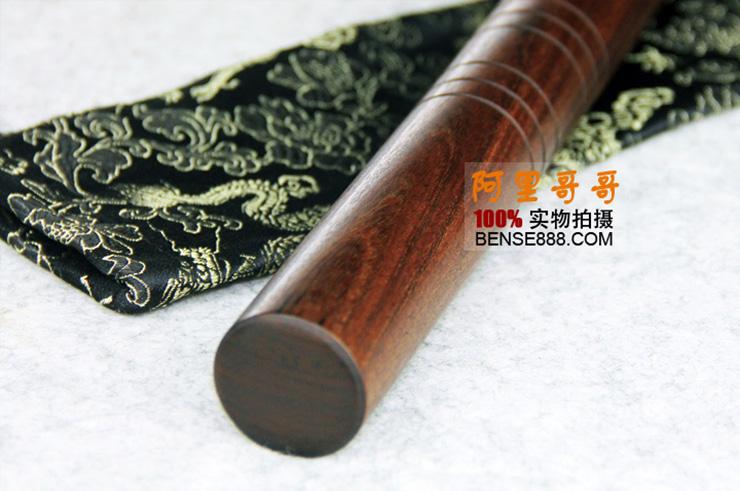 Palo corto tradicional
