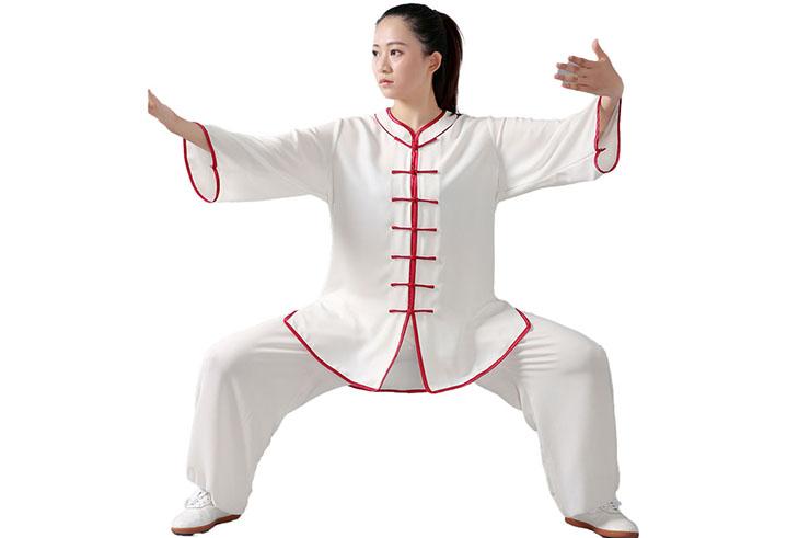 Tenue Taiji Jingyi 3