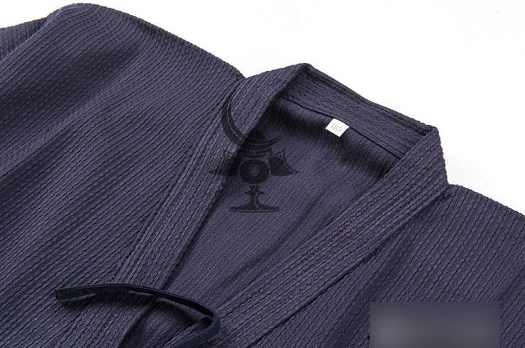 Keikogi Kendo et Aikido