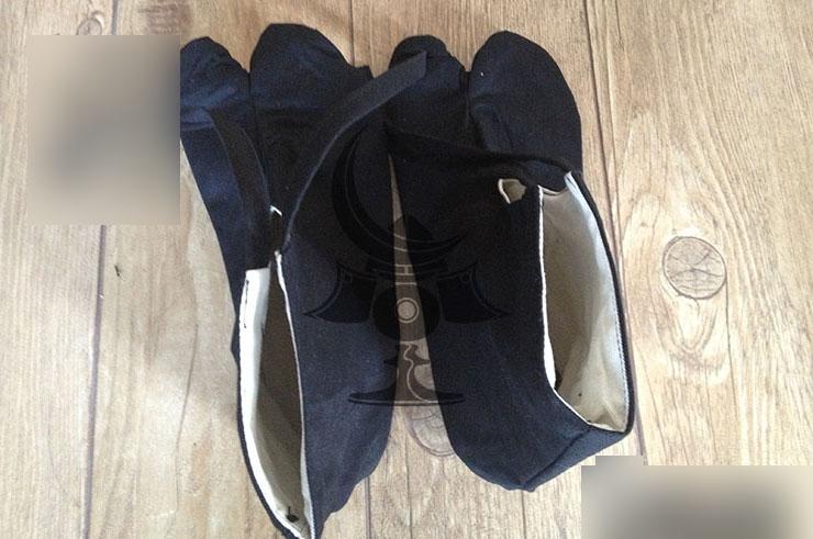 Zapatillas Tabi
