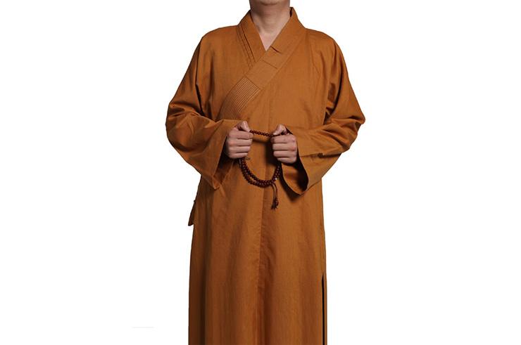 Tenue Shaolin Chang Gua D'automne