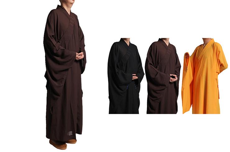 Tenue Shaolin Hai Qing