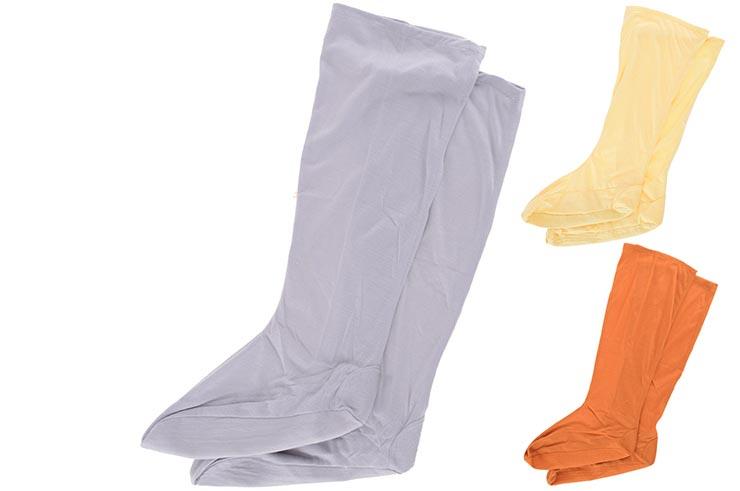 Calcetines de Shaolin