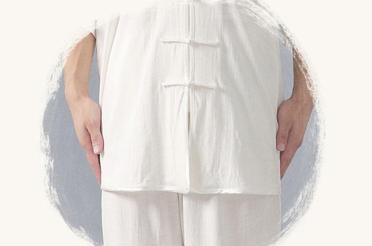 Jingyi Changquan Uniform 1
