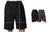 Cotton Pants«Ma Ku»