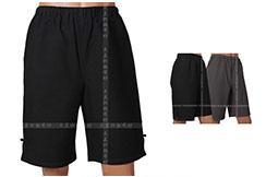 Shortes «Ma Ku» Coton