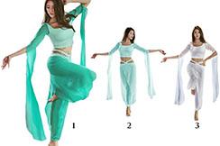 Ksy Yoga Uniform