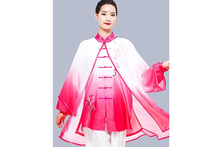 Shanren Gradient Taiji Uniform 1