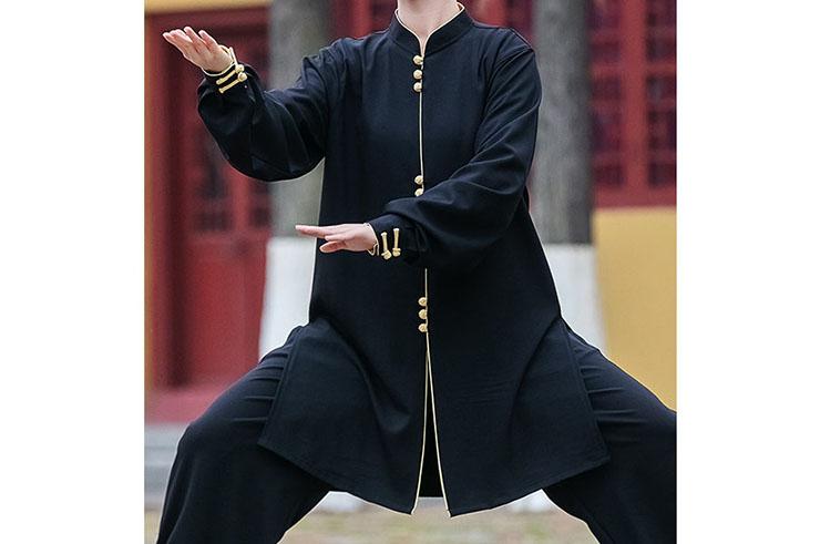 Tenue Taiji Zhengfenghua 3