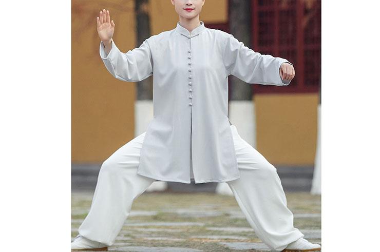 Tenue Taiji Zhengfenghua 5
