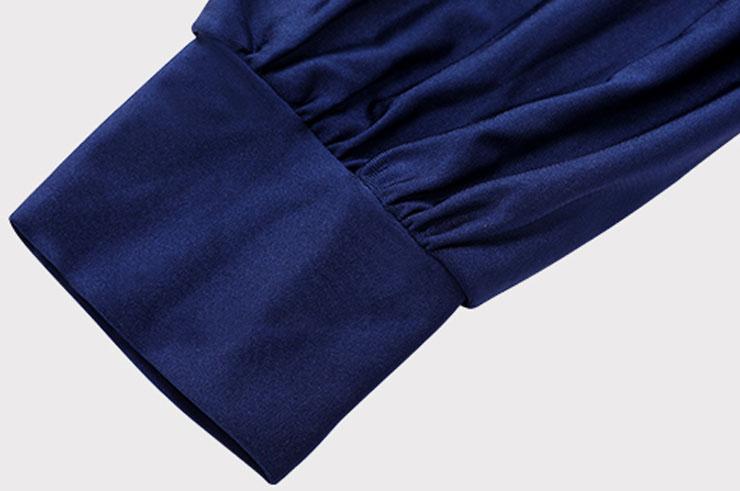 Lining Taiji Uniform, JinSi