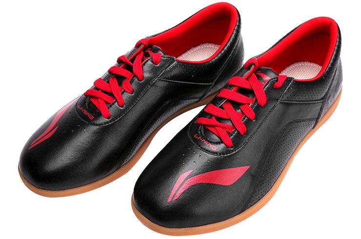 Zapatos de Taiji LiNing, FengHuang