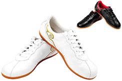 Zapatos de Taiji LiNing, XiaoYun