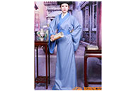 Hanfu, Tenue Chinoise Traditionnelle, Homme 3