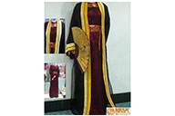 Hanfu, Tenue Chinoise Traditionnelle, Homme 6