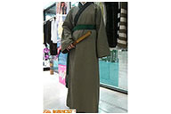 Hanfu, Traditional Chinese Clothing, Man 16