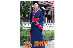 Hanfu, Traje Tradicional Chino, Hombre 20