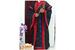 Hanfu, Tenue Chinoise Traditionnelle, Homme 24