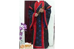 Hanfu, Traje Tradicional Chino, Hombre 24