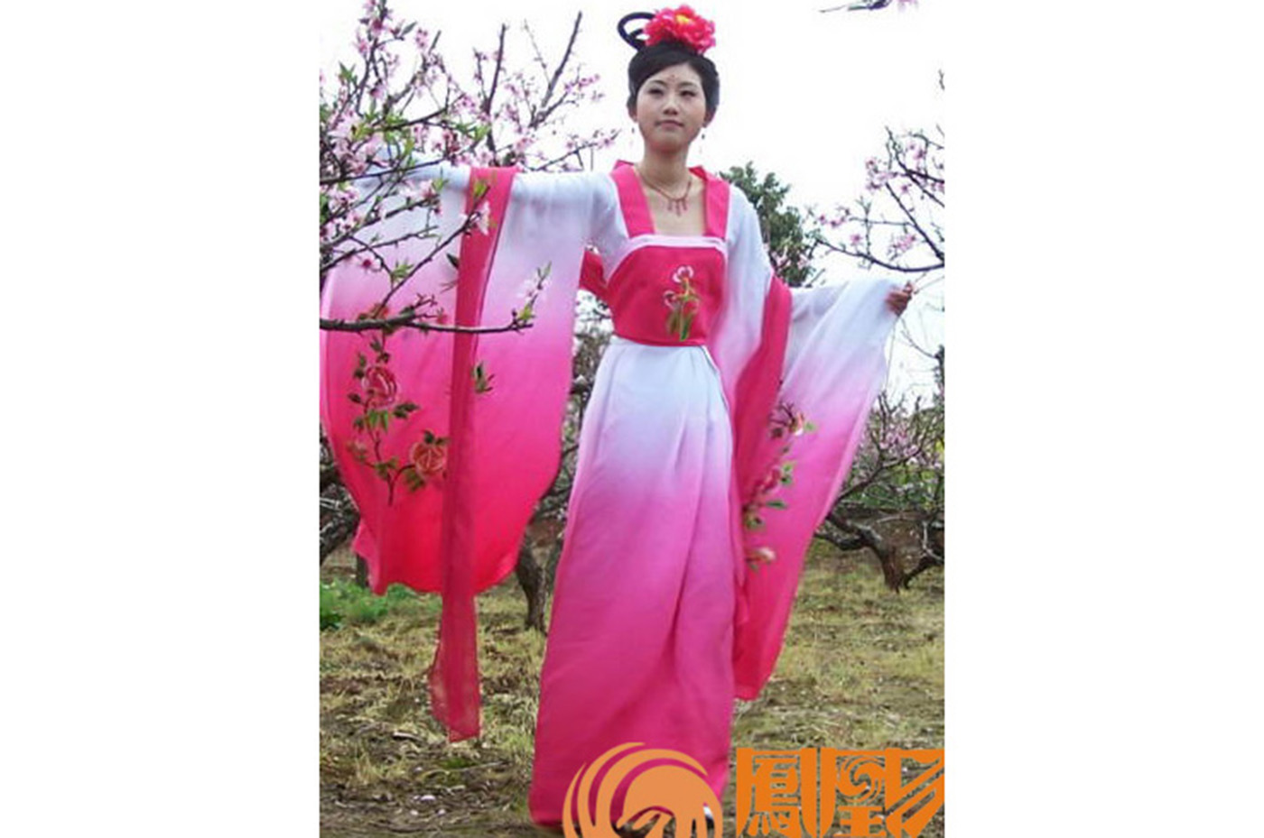 hanfu traditional chinese clothing woman 19 chinatown shop