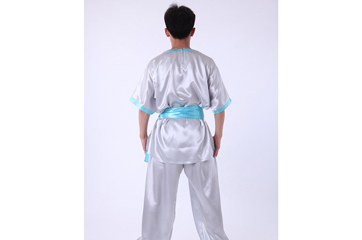 Tenue Personnalisée, Chang Quan Homme, style Japonais