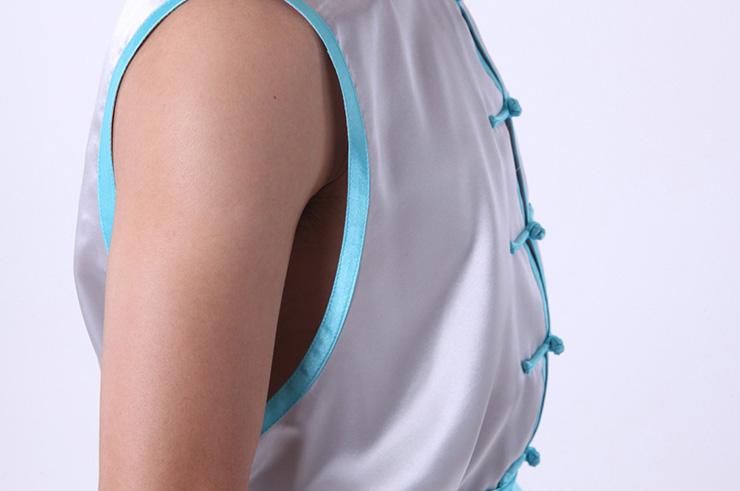 Custom Uniform, Nan Quan Man