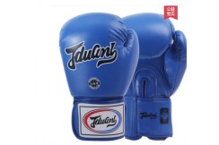 Sanda, Chinese Boxing Gloves, JDL PU