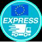 Transport & frais d'envoi