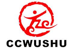 CC Wushu