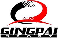 JingPai