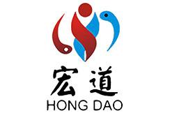 HongDao