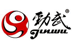 JinWu