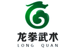 LongQuan