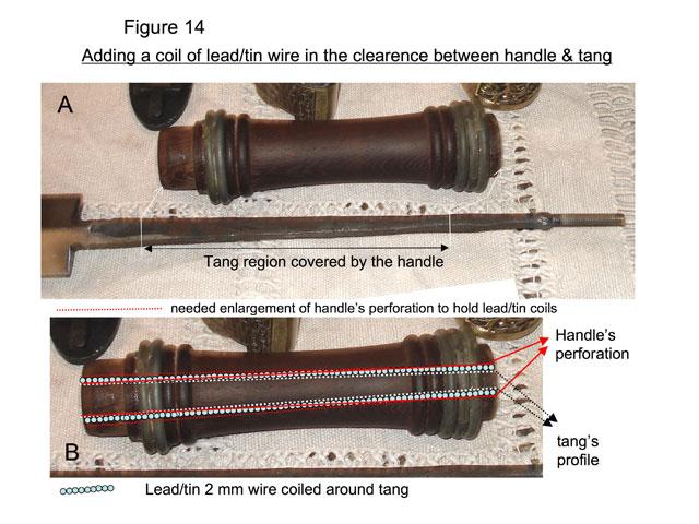 Wushu Weapon Manual