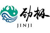 JinJi