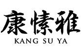 KangSuYa