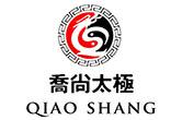 QiaoShang
