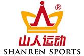 ShanRen Sports